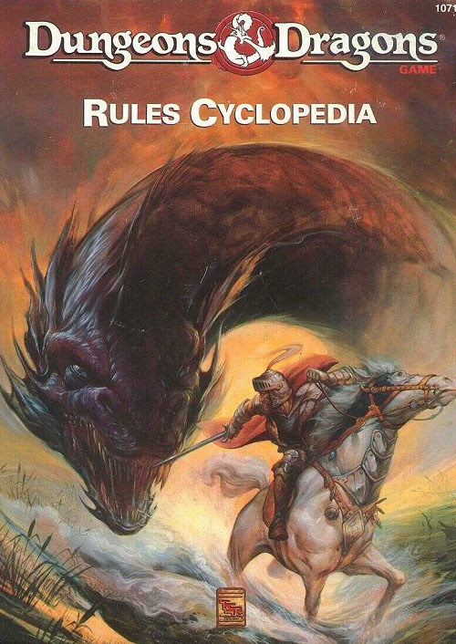 dungeons_and_dragons_dd_rules_cyclopedia_allston