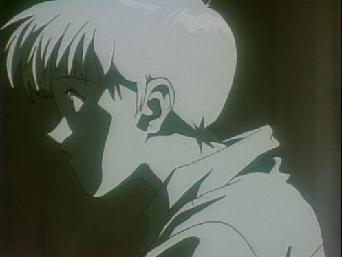 shinji in the dark9