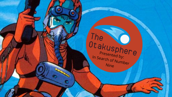 The_Otakusphere